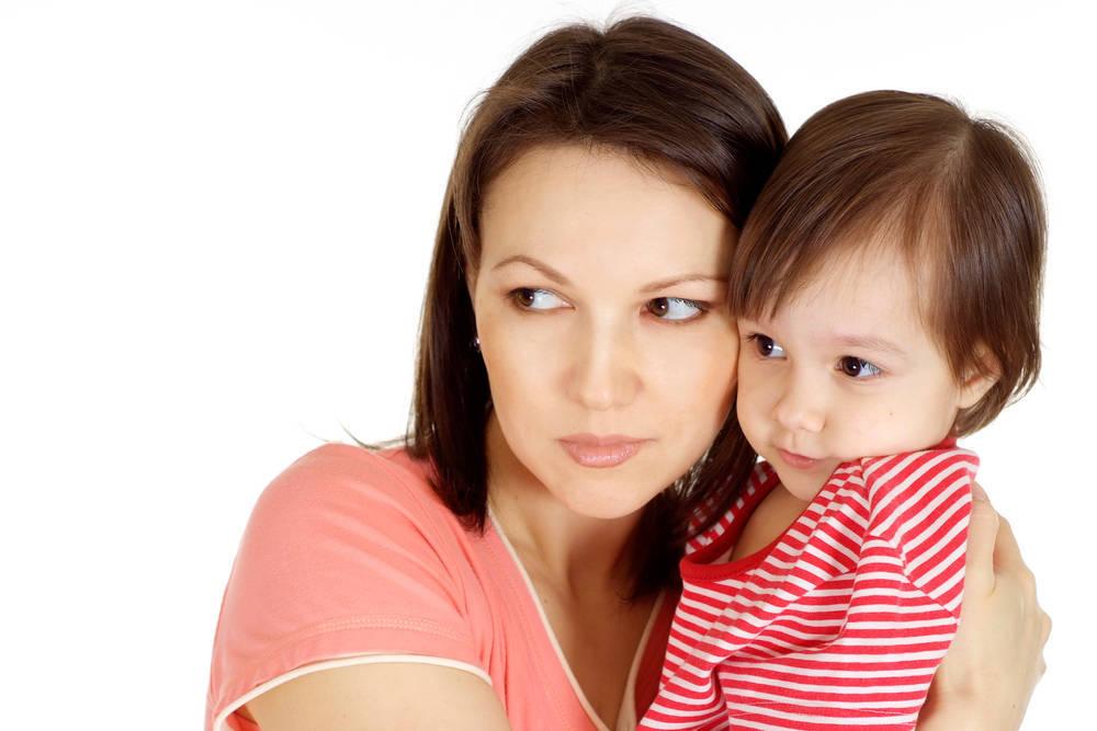 Sobreprotección y salud infantil, ¿nos estamos equivocando?