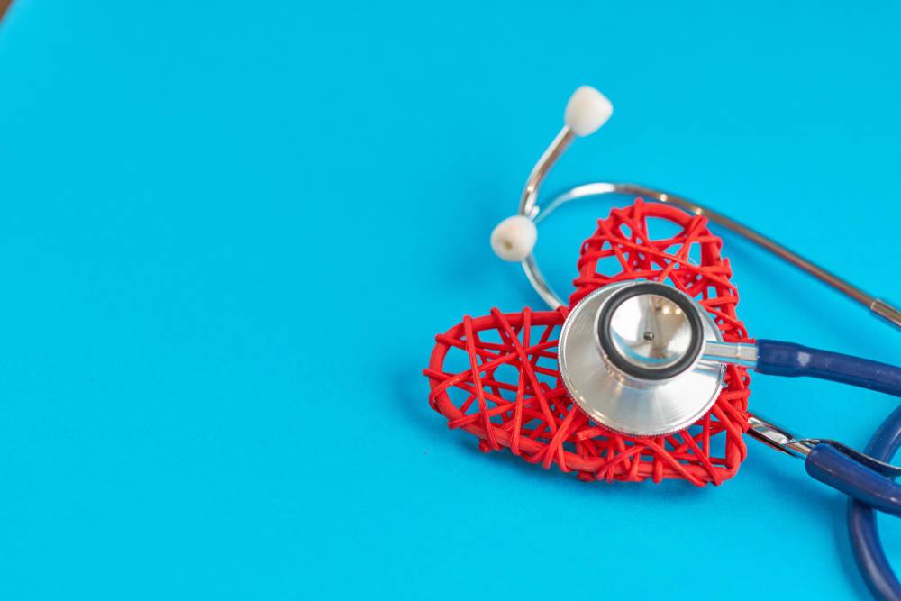 Los seguros médicos privados como complemento a la Sanidad Pública