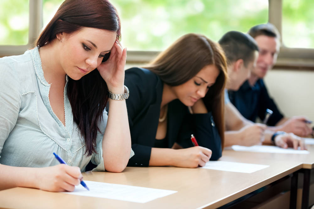 Beneficios de estudiar un Máster
