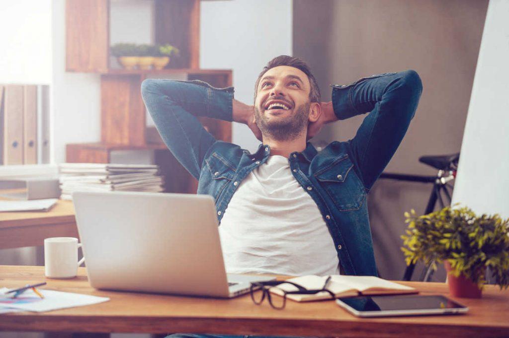 Reducción de la jornada laboral. ¿Una medida eficaz?