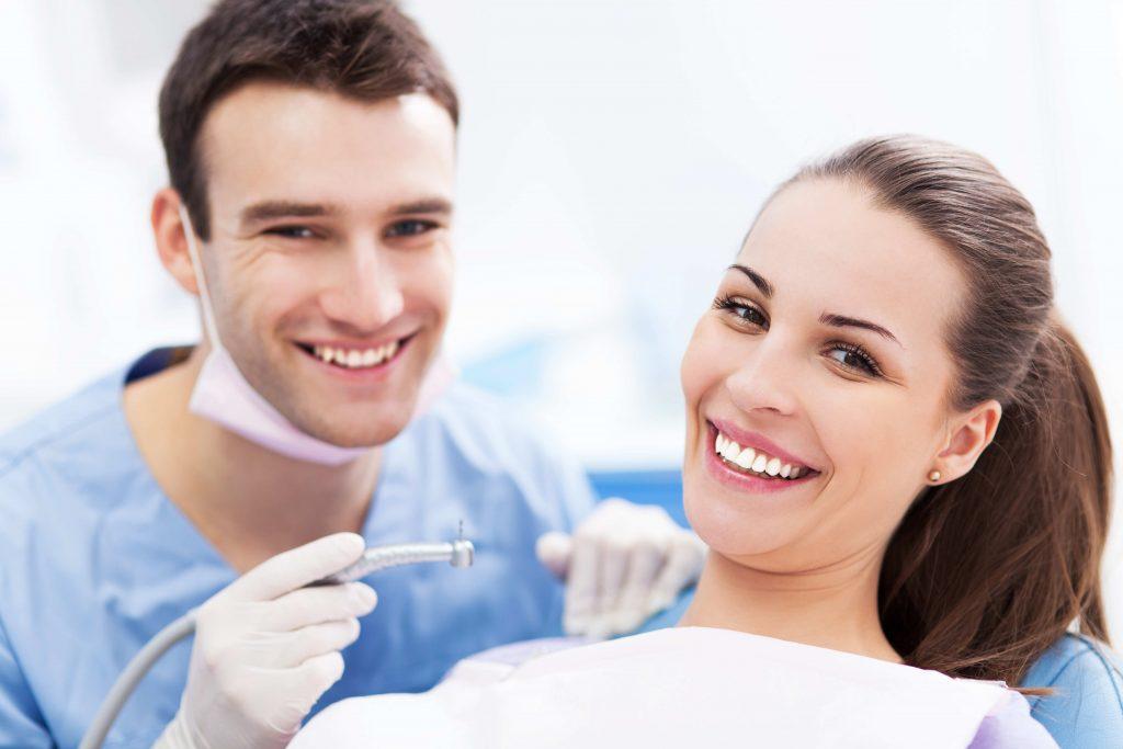 Algunos consejos para futuros dentistas