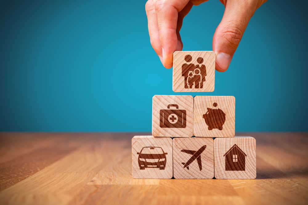 Reclamaciones a seguros: principales motivos y cómo reclamar a una aseguradora